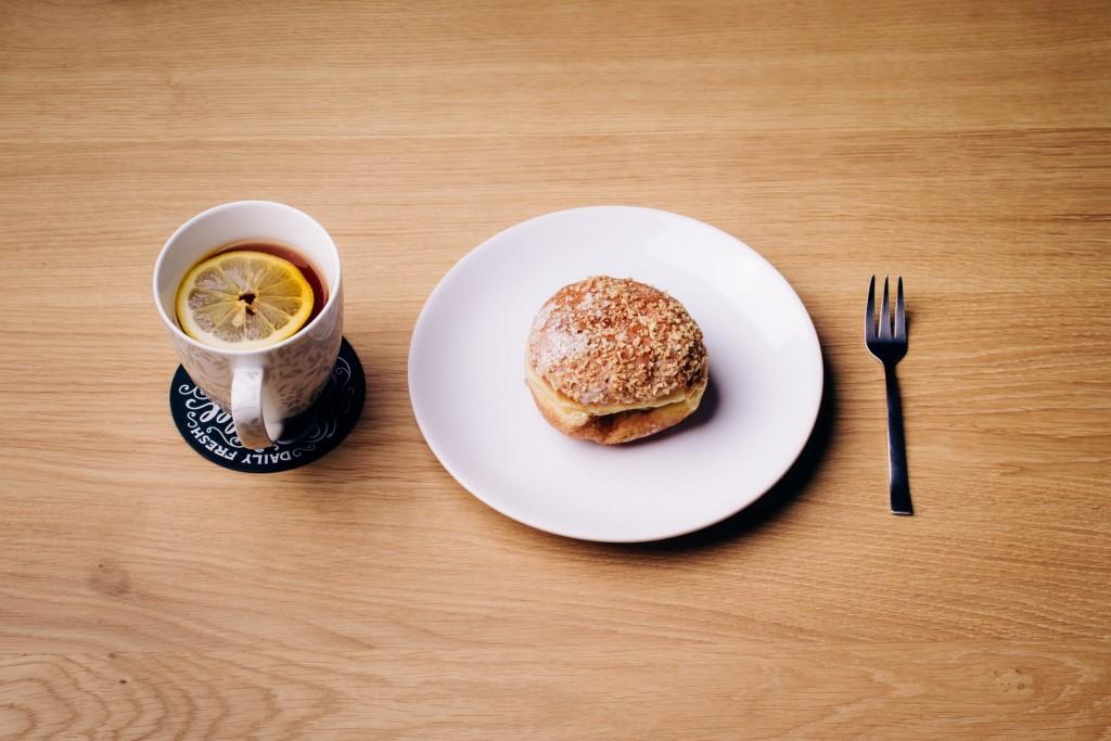food-plate-wood-cup (1)