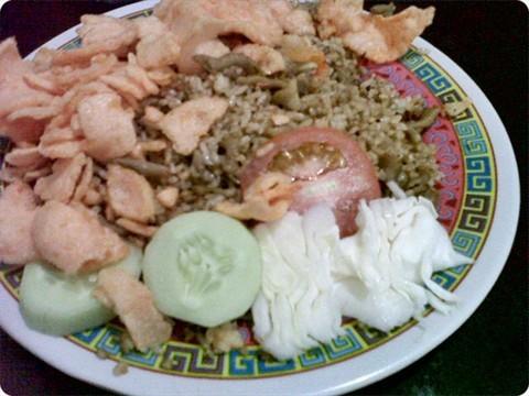 nasi-goreng-cirebon