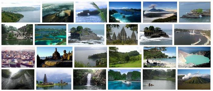 wisata-indonesia1