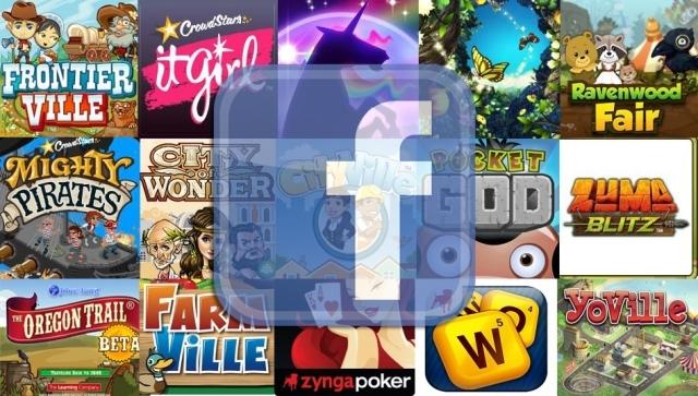 facebook_games