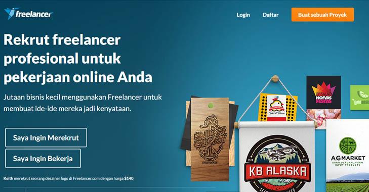 situs freelancer