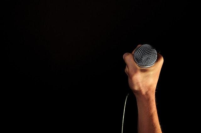 Opini Suara Anda