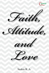 faith_attitude_and_love (1)