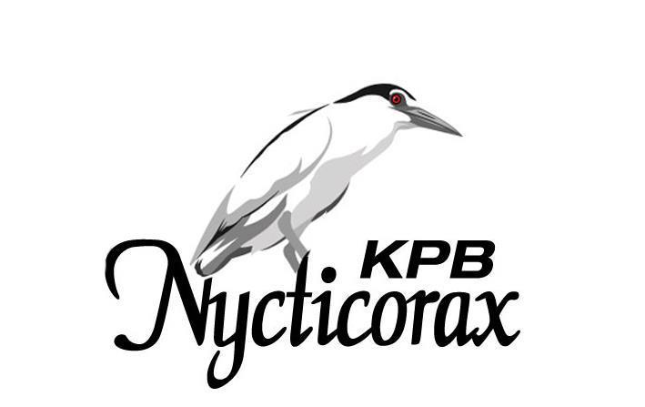 KPB NYCTICORAX 1
