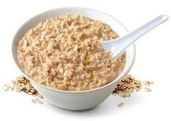Oat-Cereal-Crispies-Manufacturers