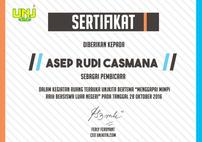 e-certificate-asep-rudi-casmana