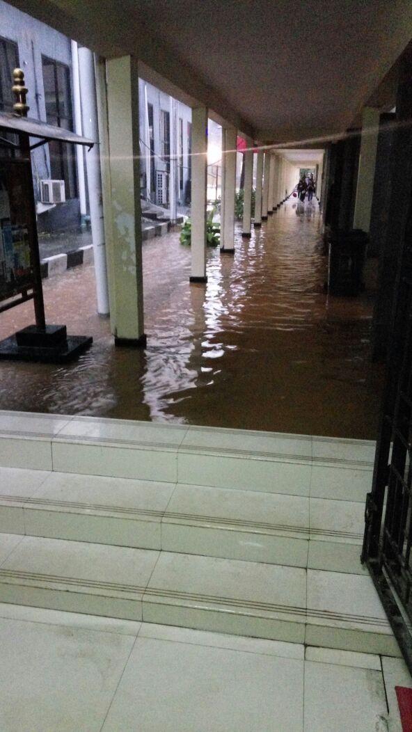 fe-unj-banjir