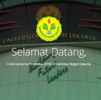 penmaba unj 2018