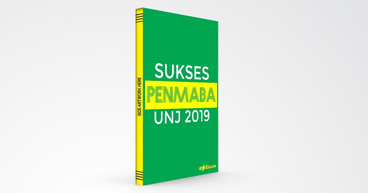 Penmaba UNJ 2019