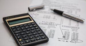 pajak kalkulator
