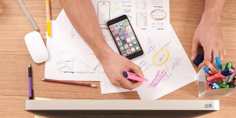 Prospek Kerja Desain Komunikasi Visual