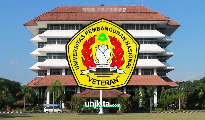 jurusan di UPN Jakarta